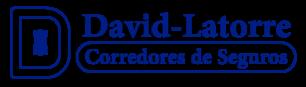 David Latorre Seguros